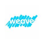 weave fait confiance à chefing pour ses événements d'entreprise