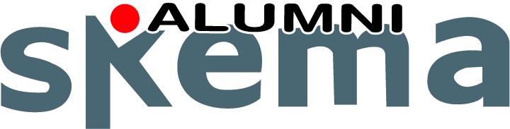 skemaalumni_logo