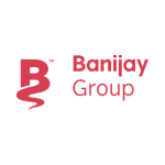 logo banijay group