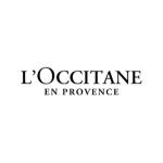 L'occitane fait confiance à chefing pour ses événements d'entreprise