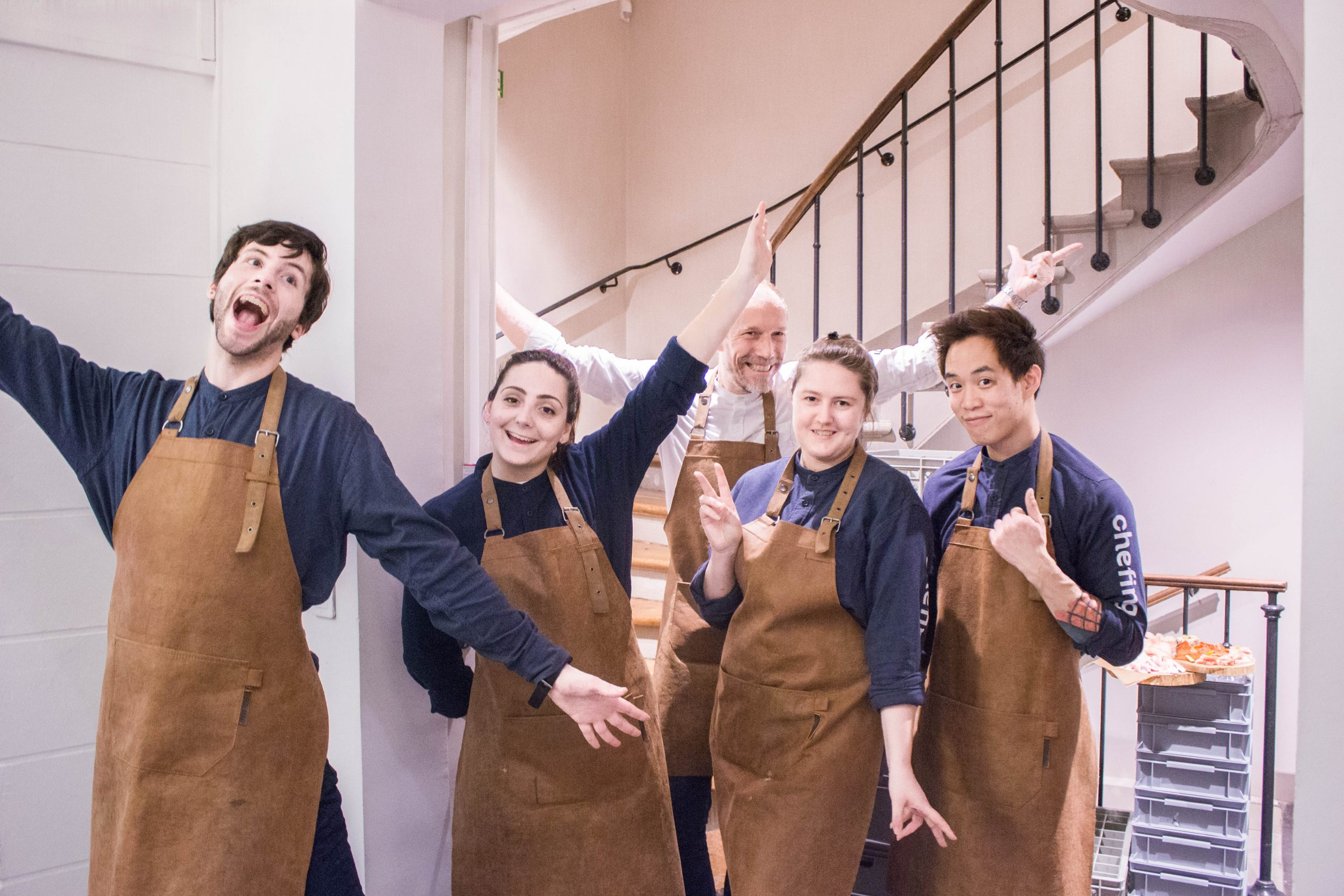 staff_chefing