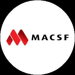 chefing est partenaire événementiel de MACSF