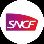 chefing est partenaire événementiel traiteur de la SNCF