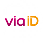 chefing est partenaire de ViaID