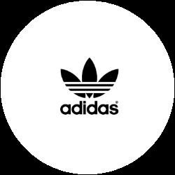 adidas fait confiance à chefing