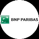 BNP Paribas fait confiance à chefing
