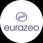 Eurazeo fait confiance à chefing