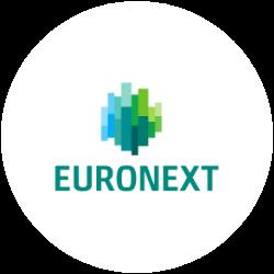 Euronext fait confiance à chefing