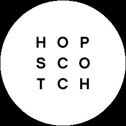 Hopscotch fait confiance à chefing