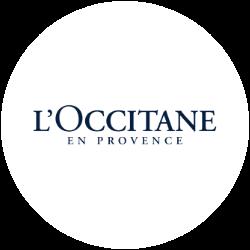 L'Occitane fait confiance à chefing