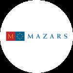 mazars fait confiance à chefing