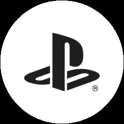 Playstation fait confiance à chefing