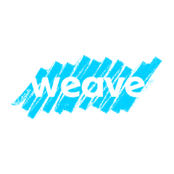 weave fait confiance à chefing