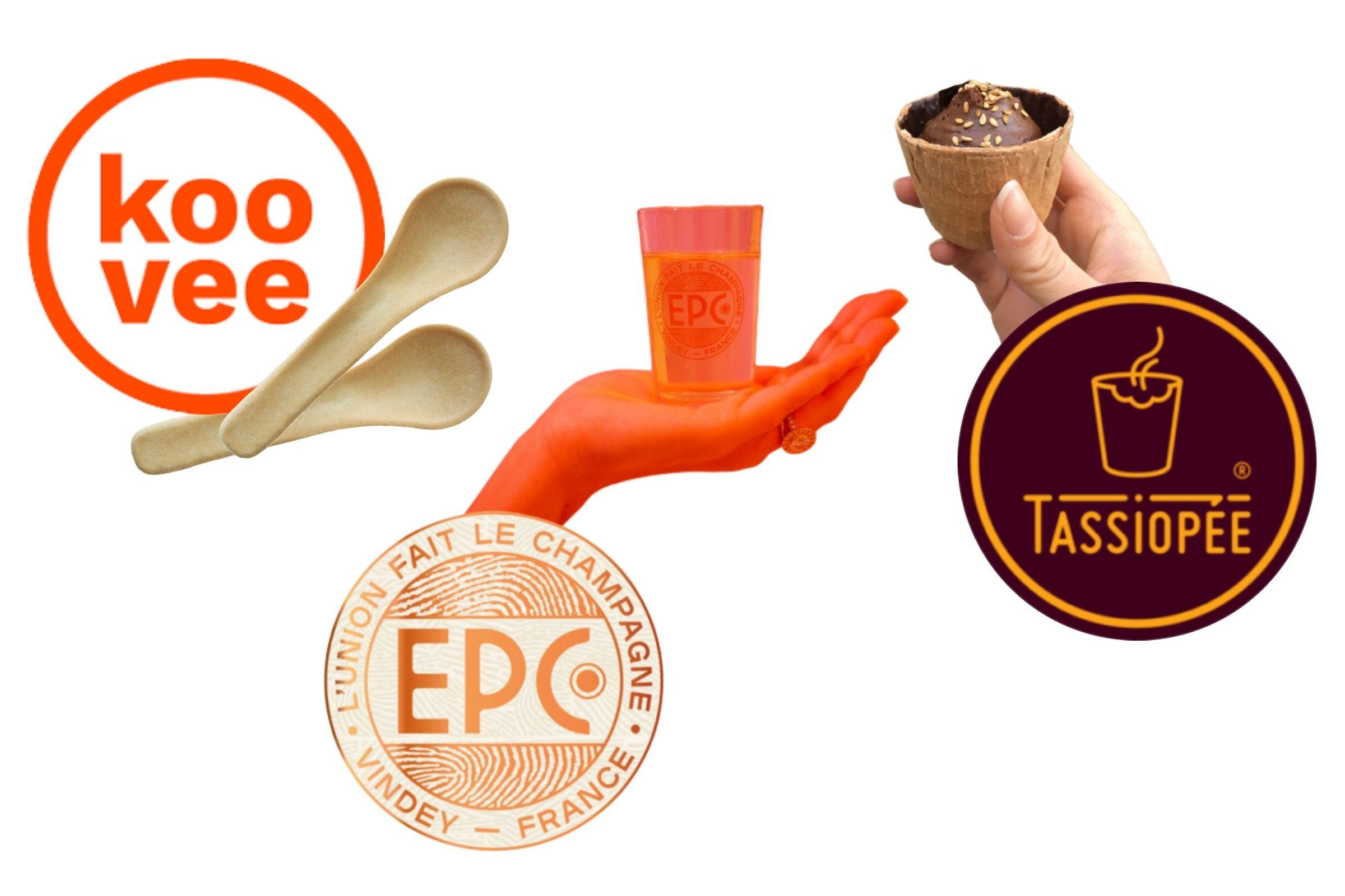 partenaires événementiels eco-responsables chefing