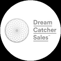 Logo_DreamCatcherSales_gris