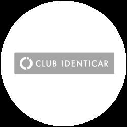 Logo_clubidenticar_gris