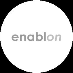 Logo_enablon_gris_2