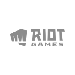 Logo_riotgames_gris