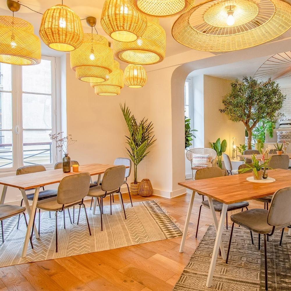 appartement_evenement_paris