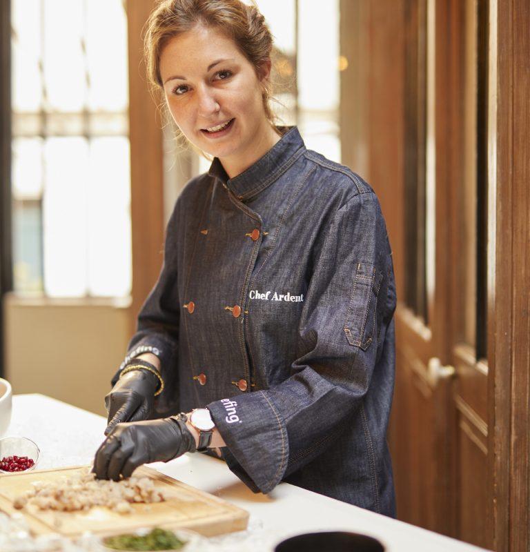 chef_Agathe_decoupe_poisson