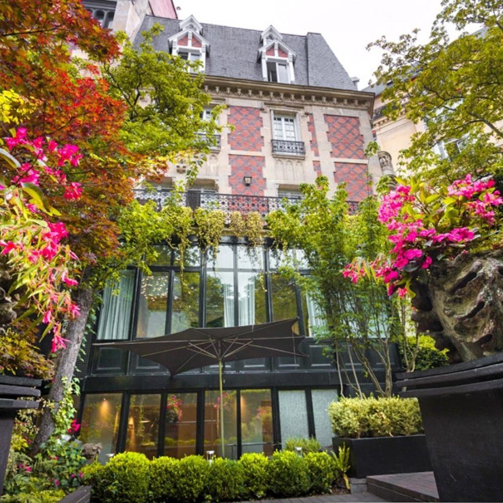 lieu_hotel_particulier_paris